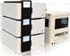 高效液相色谱色谱系统