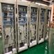 烟气监测 南京在线监测气体分析系统价格