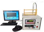 DRE-2B导热系数测试仪(瞬态探针法)