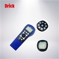 DRK102便携式充电频闪仪 现货