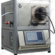 温度湿度发生器传感器
