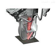 优势供应permanova激光焊接工具-德国赫尔纳