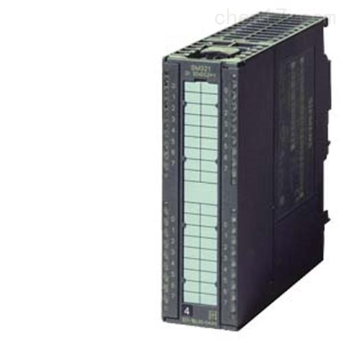 吉林西门子6ES7531-7KF00-0AB0代理商