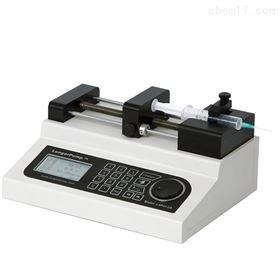 LSP01-1A兰格实验室微量注射泵