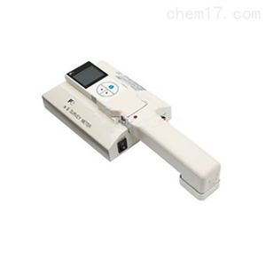 日本Fuji Electric NHJ2表面污染便携式仪表
