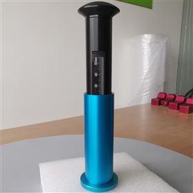 HT-05三针塑胶跑道测厚仪