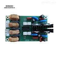 天津廠家銷售伯納德太陽能控制信號板