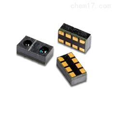 供应美国BEI Sensors位置传感器 编码器