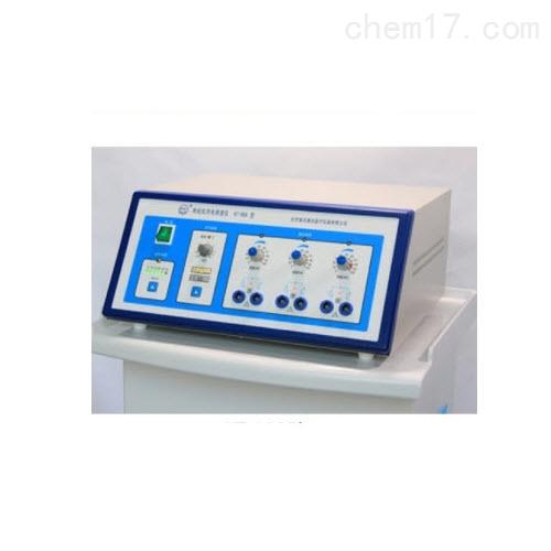 KT-90A型神经肌肉电刺激仪