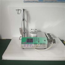 ZW-2008扬州智能集菌仪无菌过滤装置