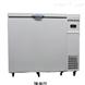四川性能穩定噪音低超低溫儲存箱