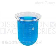 常用Distek溶出儀配套進口溶出杯