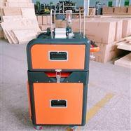 MC-7035多参数油气回收检测仪加油站用