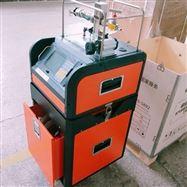 MC-7035新国标多参数油气回收检测仪