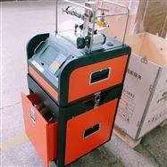 LB-7035加油站用油气回收多参数检测仪