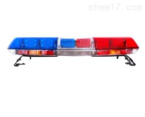 奥乐TBD-2000型长排警灯车顶报警灯