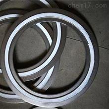 定位环型金属缠绕垫厂家价