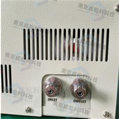 烟气在线监测系统专用 水泥厂专用冷凝器