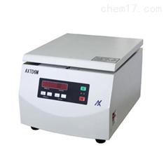 台式离心机 大容量冷冻离心机 血站生化制药医院台式离心机