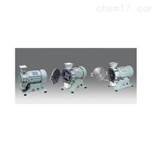 HG20-FZ102微型植物粉碎機
