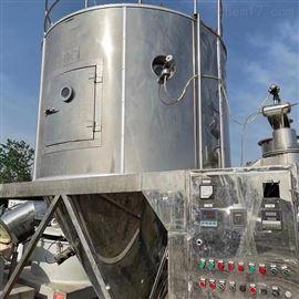 管束喷雾干燥机大量处理
