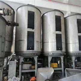 二手盘式干燥机长期供应