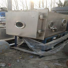 二手冷冻干燥机常年出售