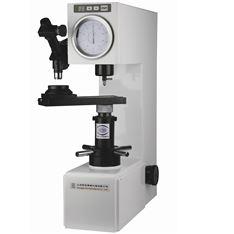 HBRV-187.5电动布洛维氏一体硬度计