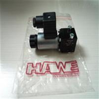 产品介绍;HAWE/哈威手动泵HD30S-100
