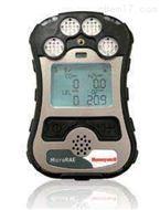 PGM-2681MicroRAE便攜式無線四氣體檢測儀