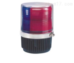 奥乐TBD-17车周小型警示灯