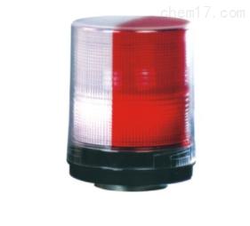 奥乐TBD-24车周小型警示灯
