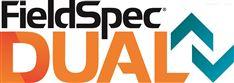 ASD FieldSpec Dual 软件