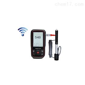 TIME5351(WiFi)数字化里氏硬度计