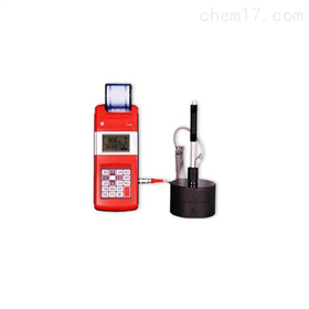 TIME5301里氏硬度计-原TH120
