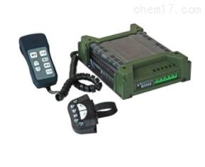 奥乐CJB-8BF警报器喊话器大功率喇叭