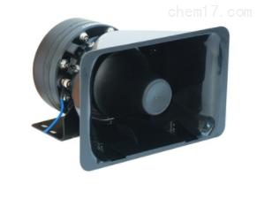 奥乐JYH-150扬声器喇叭大功率喇叭
