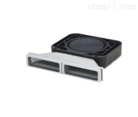 奥乐JYH-100-4C扬声器喇叭大功率喇叭