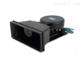 奥乐JYH-100-4B扬声器喇叭大功率喇叭