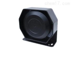 奥乐JYH-100-3C扬声器喇叭大功率喇叭