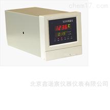 XNC-IR-1C非接触式测温仪