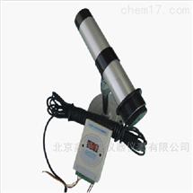XNC-IR-1D红外测温仪