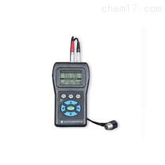 超声波测厚仪(可快速检测球化率)