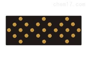 奥乐JDX-1580-60作业标志灯导向牌