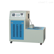 CDW-6060冲击试样低温槽