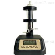 XNC-100B厂家选型电子皂膜流量计