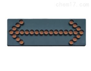 奥乐JDX-1581-60作业标志灯导向牌