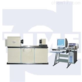TNS-DW微机控制扭转试验机