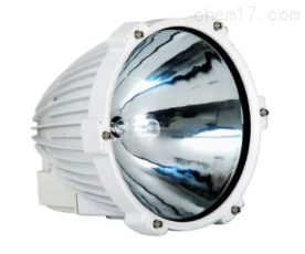 奥乐DT-7灯头车载移动照明设备