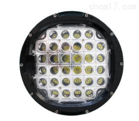 奥乐DT-D车载移动照明设备